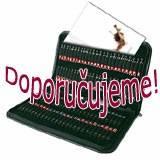http://multilevelmarketing-mlm.deni.cz/images/fm/image004.jpg