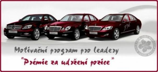 http://multilevelmarketing-mlm.deni.cz/images/fm/image008.jpg