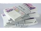 Exkluzivní nabídka půjčky Whatsap/Viber: +33756914796
