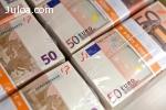 Financovanie čestného úveru pre vážnych jednotlivcov