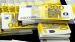 Nabídněte půjčku bez splácení