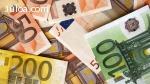 Nie je viac potrebné, aby banky pred získanie úveru s priazn