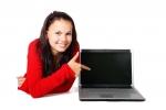 Online výdělky,Partnerské e-shopy,Oddlužení,Půjčky