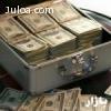 Podat žádost Nyní potřebujete půjčku na podnikání