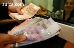 Ponuka pôžičiek medzi vážnymi osobami do 24 hodín