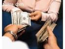 Potreba rýchleho a spoľahlivého úveru