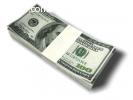 Půjčit snadno a rychle