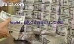 Rychlá finanční a úvěrová půjčka