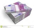 Solidní a spolehlivé finanční úvěry