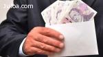 Spolehlivé a garantované finanční služby.