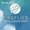 Svobodné cestování