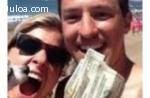 úverová ponuka medzi jednotlivcami do 48 hodín