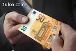 Úvěrový úvěr Whatsap/Viber: +33756914796