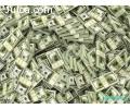 Všechny vaše osobní půjčky a další půjčky